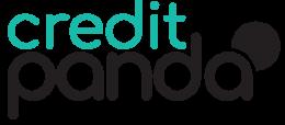 logo_creditpanda