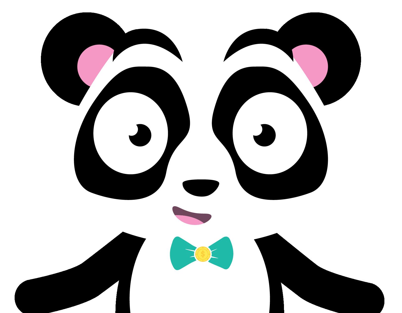 credit panda calculateur de prêt