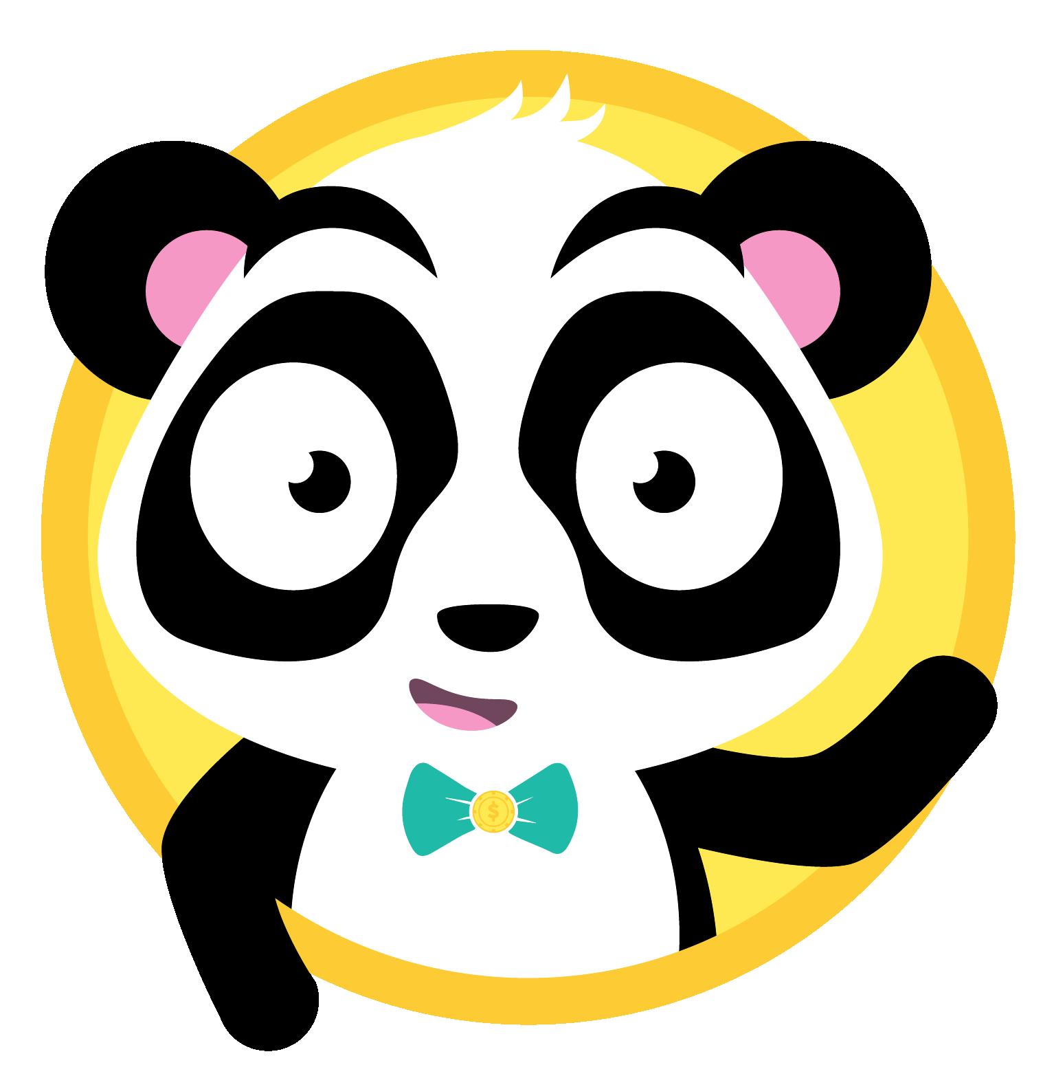 Crédit panda prêts